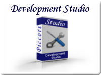 piccors-development-studio