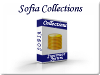 sofia-collections